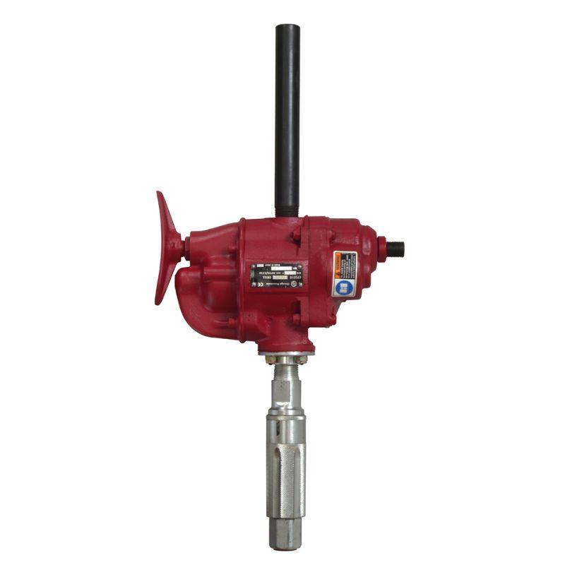 Core drill chicago pneumatic - Div checker tool ...