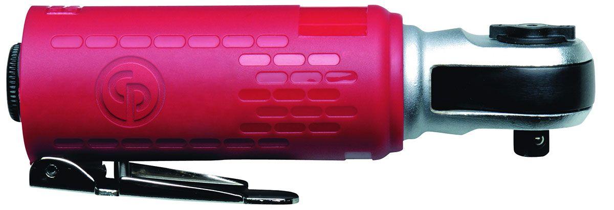 cl/é /à cliquet pneumatique robuste cl/é dentra/înement de torsion outil de r/éparation automatique pneumatique Cl/é /à cliquet pneumatique cl/é /à cliquet pneumatique 10mm